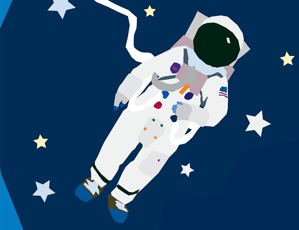 erika-11-astronaut.png