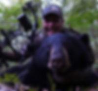 Edward M-bear pic.jpg
