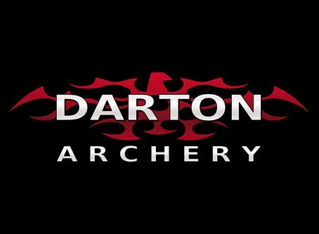 Join the Darton Community