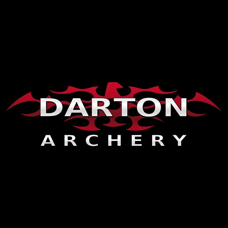 www.dartonarchery.com