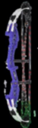 02239 Tempest-T A.PurpleWht2.png