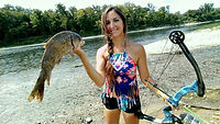 bowfishing-basics.jpeg