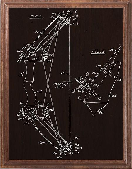 7-didagram.jpg
