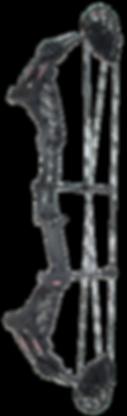 02653 Demon SD black.png