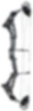 6e1fb808-6d85-4965-a5bb-c2f6f4d0ee68