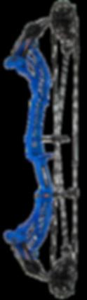 02215 Maverick A.BlueBlk.png