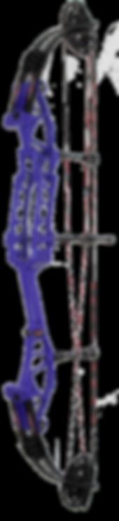 02394 Vegas-3D A PurpleBlack.png
