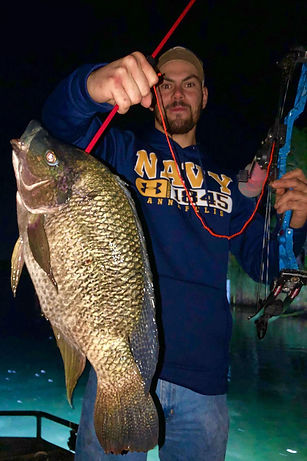 fishing-series1.jpg