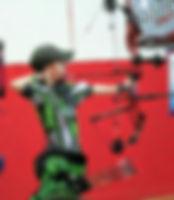 Branden MG-kid pic.jpg