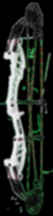 02257 Tempest-3D.LD A.WhtBlk.png