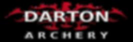 Darton-Archery-Logo.png