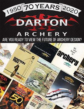 1-darton-cover.jpg