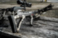 crossbow-toxin.jpg