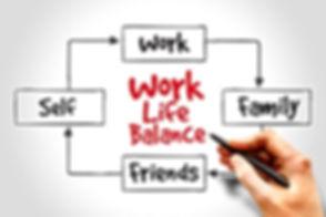 Work-Life-Balance2.jpg