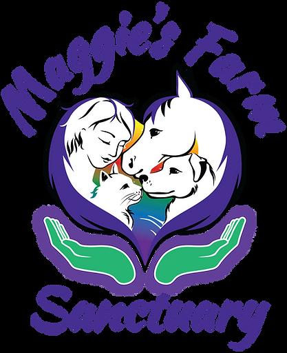 MaggiesFarm Logo 2020 png.png
