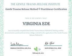 GTR Graduation Certificate.jpg