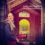 cover art garden house___.jpg