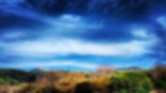 Landscape 🌄🌾🌳🍃