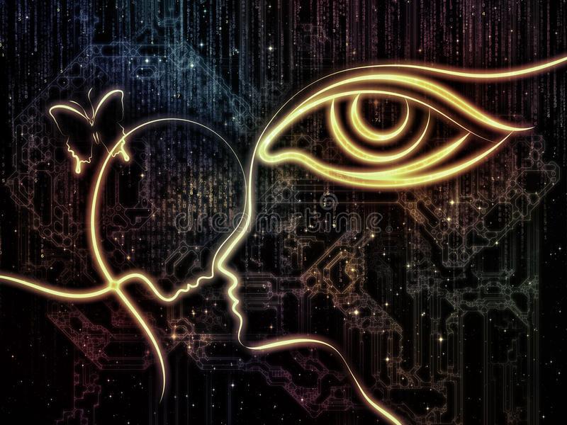 intuition et voyance