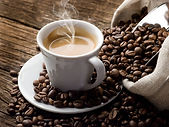 café chut.jpg