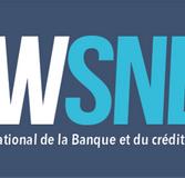 ATTENTION ! L'ACCÈS À NOTRE SITE INTERNET A ÉTÉ MODIFIÉ...