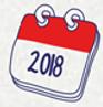 agenda 2018.png
