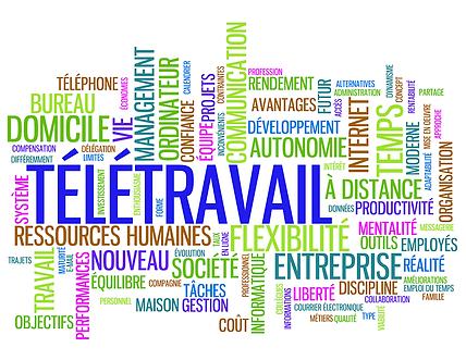 TELETRAVAIL.png