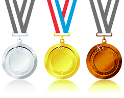 MA FICHE PRATIQUE : La médaille du travail