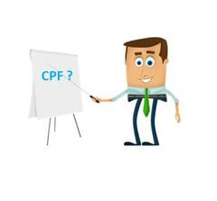 MA FICHE PRATIQUE : LE COMPTE PERSONNEL DE FORMATION - CPF