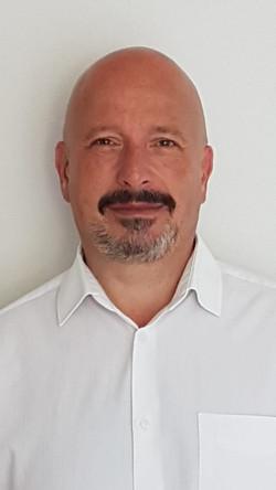Sammy TEPERMAN