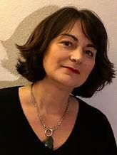 Marie Christine BENOIT-CHARLES.jpg