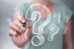 QUESTIONS/RÉPONSES CSE Siège Opérationnel du 18/03/2021