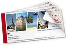 MA FICHE PRATIQUE : Les chèques vacances chez LCL