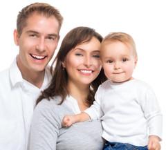 MA FICHE PRATIQUE : La parentalité (au verso : le congé de paternité)