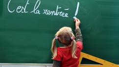 MA FICHE PRATIQUE : La rentrée scolaire !