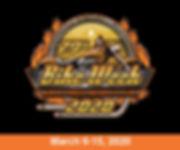 DaytonaBikeWeekAd20.jpg