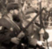 2020 Battle of Townsends Plantation DSC_