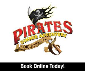 PiratesDinnerTheaterOrlAd21.jpg