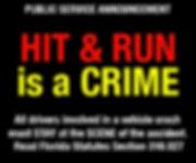 Hit_N_Run_PSA18.jpg