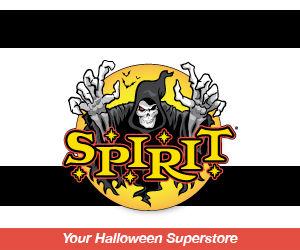 SpiritHaloweenStoreAd20.jpg