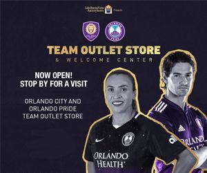 OCSC_teamStoreOrlAd21B.jpg