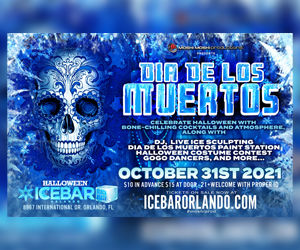 Ice Bar Orl Vlock Party Ad21.jpg