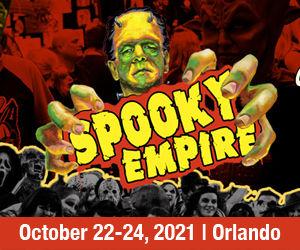 SpookyEmpireOrlAd21.jpg