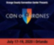 ConOfThronesOrlAd20.jpg