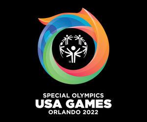 SpecOlympicsUSAGamesOrlAd21.jpg