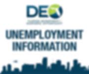 Fla_DEO_UnemploymentPSA20.jpg