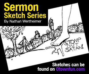 Sermon Sketches Series Promo 001Ad.jpg