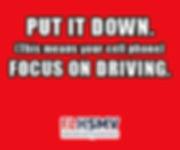 Put It Down-Focus On Driving PSA20.jpg