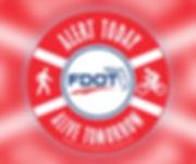 FDOT_AlertToday_PSA19.jpg