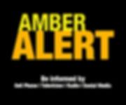 AmberAlertPSA19.jpg